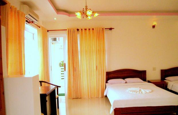 фото отеля Hoang Kim Golden изображение №9