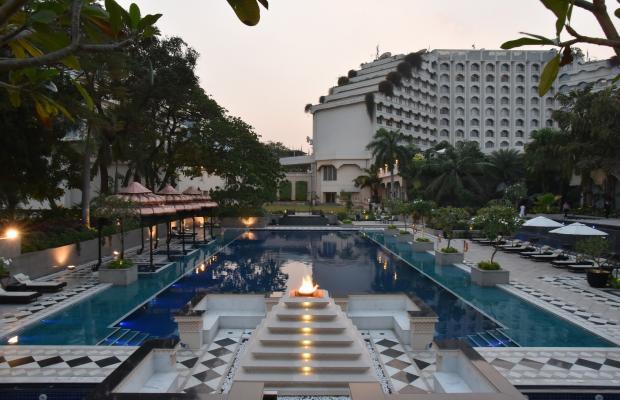 фотографии отеля Taj Krishna изображение №23
