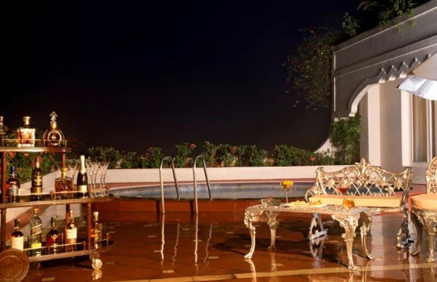 фото Taj Krishna изображение №14