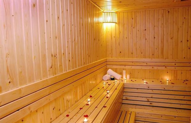 фотографии отеля Galina Hotel and Spa изображение №95