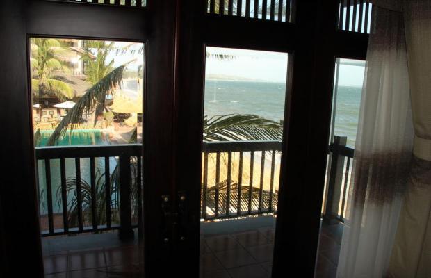 фотографии отеля Lotus Village Resort изображение №27