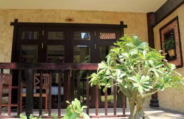 фотографии Lotus Village Resort изображение №16