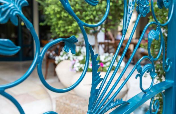 фотографии Arbel Suites изображение №32