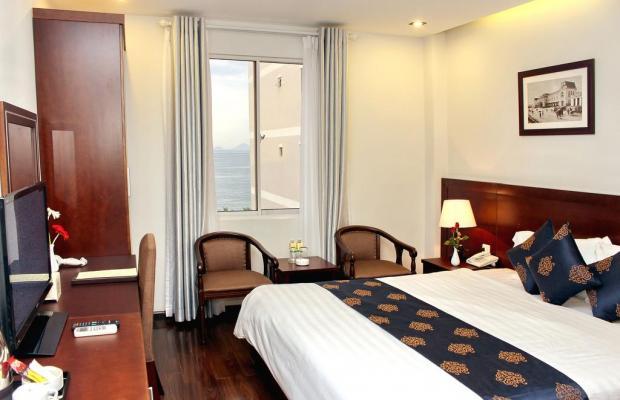 фото Bella Begonia (ex. Hanoi Golden 4 Hotel) изображение №74