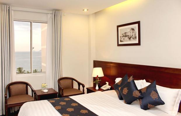 фото отеля Bella Begonia (ex. Hanoi Golden 4 Hotel) изображение №73