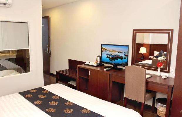 фото Bella Begonia (ex. Hanoi Golden 4 Hotel) изображение №66
