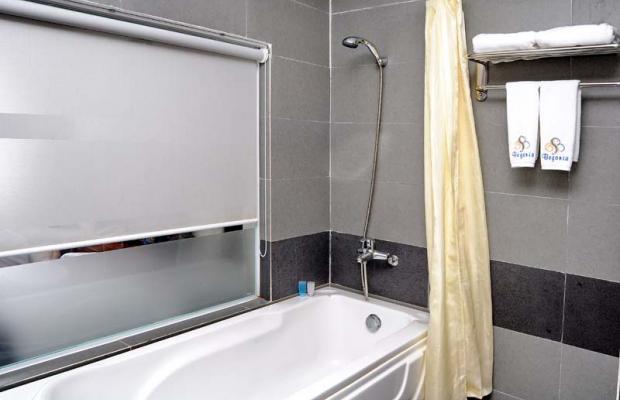 фото Bella Begonia (ex. Hanoi Golden 4 Hotel) изображение №50