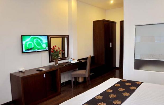 фотографии отеля Bella Begonia (ex. Hanoi Golden 4 Hotel) изображение №27