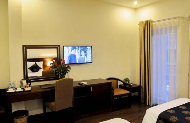 фото отеля Bella Begonia (ex. Hanoi Golden 4 Hotel) изображение №25