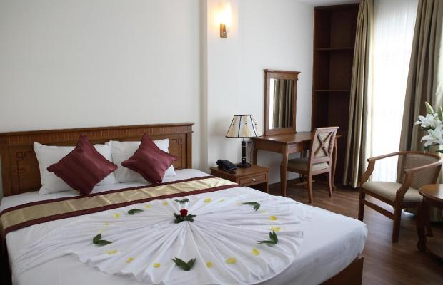 фото отеля Viet Sky Hotel изображение №13