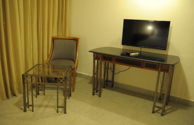 фото отеля Avia изображение №25