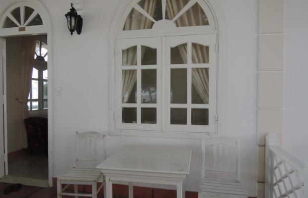 фотографии Nathalie's Nhan Hoa Resort изображение №28
