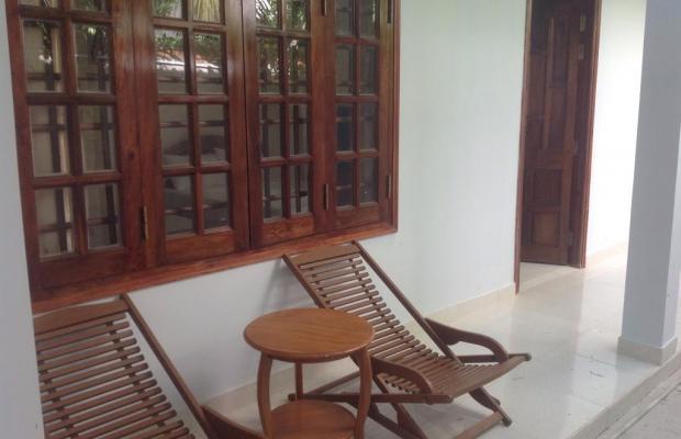 фото отеля Ngoc Duy изображение №17