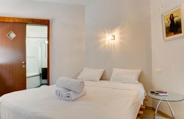 фотографии Raphael Liber Apartments изображение №12