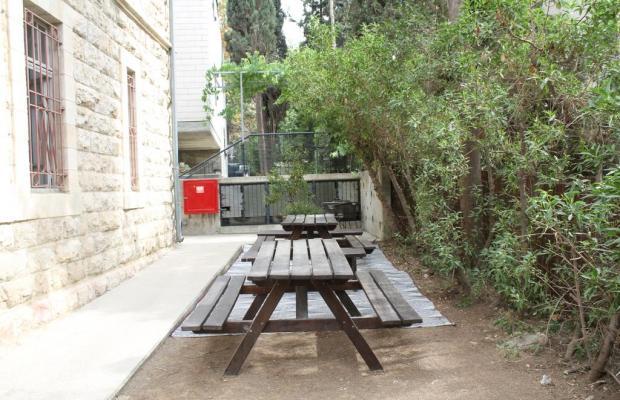 фотографии Beit Ben Yehuda изображение №8