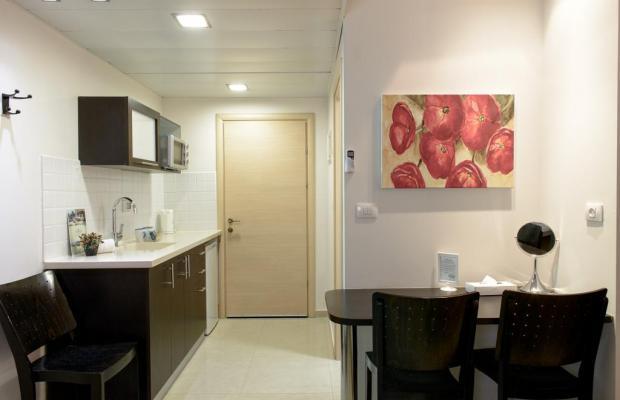фото отеля Royalty Suites изображение №13