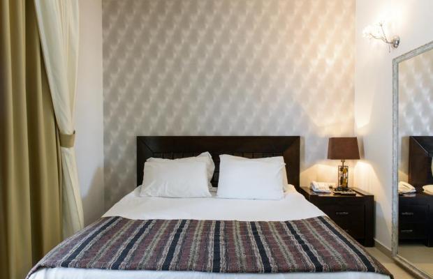 фотографии Royalty Suites изображение №12