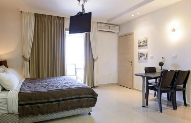 фото Royalty Suites изображение №10