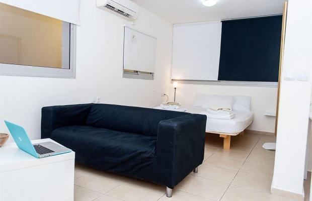 фото отеля Sweet Tlv Apartments изображение №25