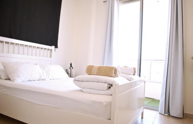 фото отеля Sweet Tlv Apartments изображение №13
