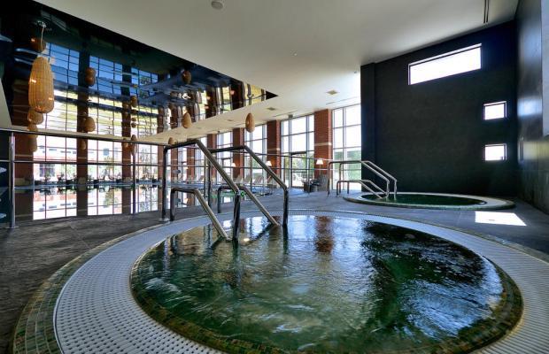 фотографии отеля Cramim Resort & Spa изображение №35