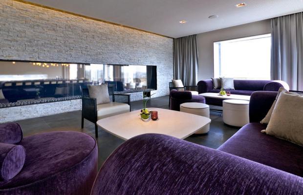 фото отеля Cramim Resort & Spa изображение №29