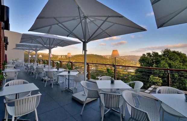 фотографии Cramim Resort & Spa изображение №20