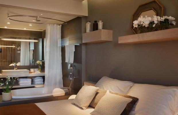 фото Cramim Resort & Spa изображение №14
