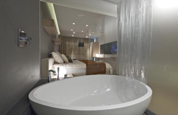 фотографии отеля Cramim Resort & Spa изображение №3