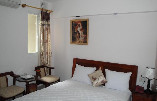 фото отеля An Khang Hotel изображение №9