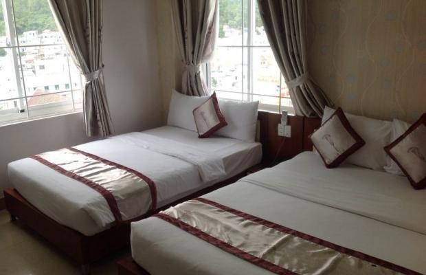 фото отеля Ngoc Hong Hotel изображение №9