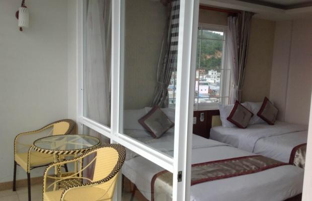 фотографии Ngoc Hong Hotel изображение №8