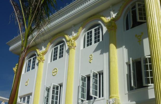 фотографии Praywish Hotel (ex. Palace of Revelation) изображение №16