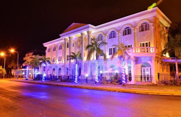 фотографии отеля Praywish Hotel (ex. Palace of Revelation) изображение №3