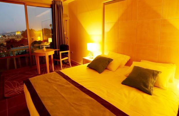 фотографии Holy Land Hotel изображение №24