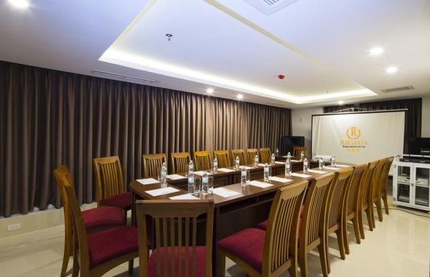 фото отеля Regalia Nha Trang изображение №5