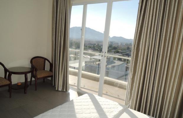 фото отеля Blue Heaven Hotel изображение №21