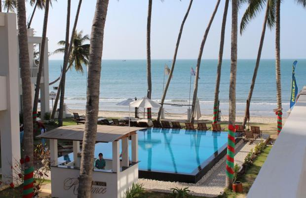 фотографии отеля Surf 4 You Residence изображение №31