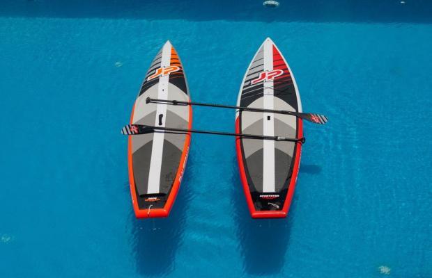 фото отеля Surf 4 You Residence изображение №9