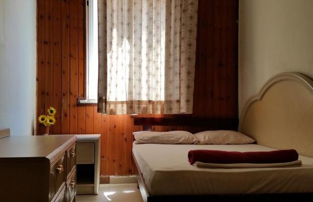 фото отеля Ben Yehuda Hotel изображение №5