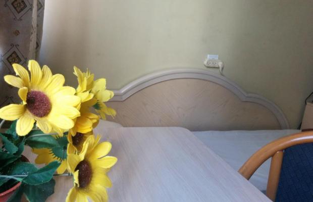 фотографии Ben Yehuda Hotel изображение №4