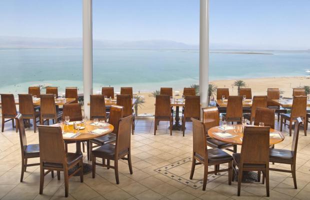 фотографии Crowne Plaza Dead Sea изображение №16