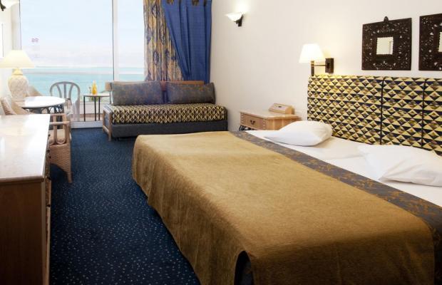 фотографии Crowne Plaza Dead Sea изображение №12