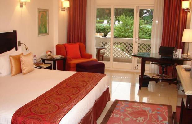 фотографии Vivanta by Taj - Aurangabad (ех. Taj Residency)  изображение №24