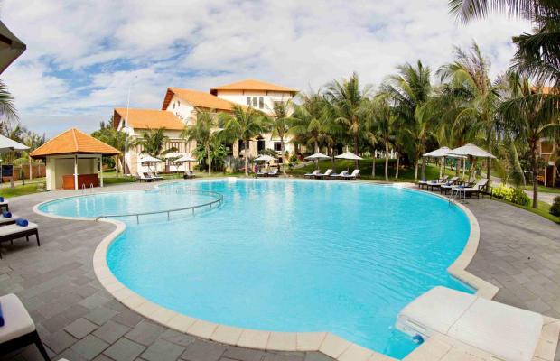 фото отеля Blue Bay Mui Ne Resort & Spa изображение №1