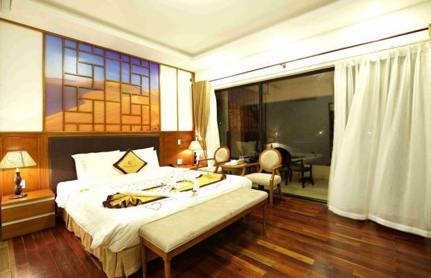 фото отеля Blue Bay Mui Ne Resort & Spa изображение №17