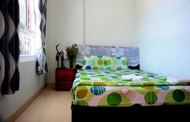 фото Minh Hung Hotel изображение №10