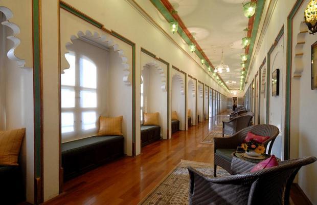 фотографии Feteh Prakash Palace изображение №24
