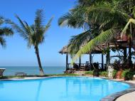 Minh Tam Resort (ex. Mui Ne Long Beach Resort; Champagne Resort), 3*