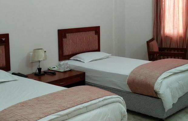 фото отеля Sujata изображение №5